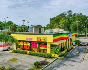 9127 Us Highway 19, Port Richey image
