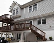 343 40th, Sea Isle City image