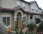 6069 Citracado Cir, Carlsbad image