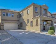 6617 W Shaw Butte Drive, Glendale image