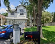 6812 Nw 28th Ct, Margate image