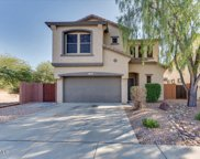 9865 E Escondido Avenue, Mesa image