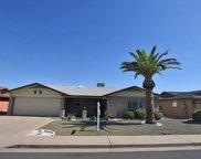 5062 E Edgewood Avenue, Mesa image