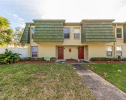 1799 N Highland Avenue Unit 188, Clearwater image