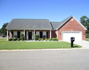 407 Fawn Ct., Longs image