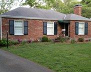 315 Lotis Way, Louisville image