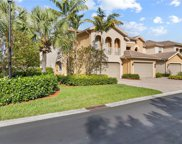 3610 Lansing Loop Unit 101, Estero image