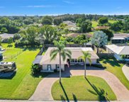 1446 Cumberland  Court, Fort Myers image