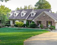 5821 Old Forest Lane, West Chester image