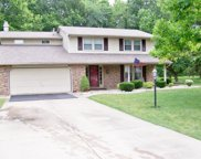 2288 S Southwood Drive, Warsaw image