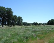Lot #64 River Downs Way, Cottonwood image