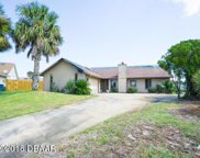 6 Sea Dance Terrace, Ormond Beach image