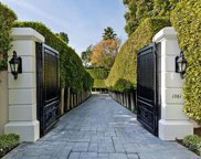 1261 Tower Grove Drive, Beverly Hills image
