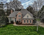 17208 Royal Court  Drive, Davidson image