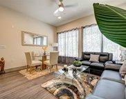 6955 Turtlewood Drive Unit 201, Houston image
