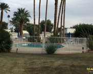 1913 GRAND BAHAMA Drive Unit E, Palm Springs image
