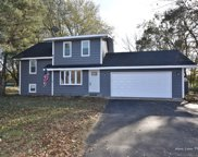 24519 103Rd Street, Naperville image