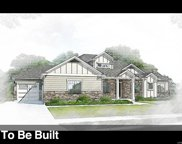 4378 N Deer Ridge Trl W Unit 56, Lehi image