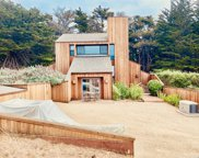 233 Cormorant Close Road, The Sea Ranch image