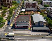1405 Ernest Street, Oahu image