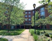865 E 22Nd Street Unit #514, Lombard image