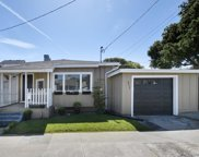 511 17th St, Pacific Grove image