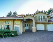 2757 Chelsea Court, West Vancouver image