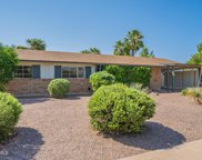8537 E Turney Avenue, Scottsdale image