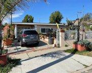 539   E 182nd Street, Carson image