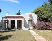 1300 6th Street, Clermont image