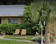 2705 W Bird Street, Tampa image