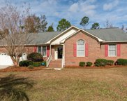 4833 College Acres Drive, Wilmington image