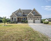 2912 Tarboro Road, Youngsville image