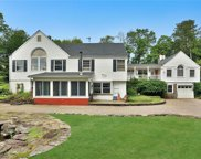 7 Garber Hill  Road, Orangetown image