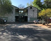 3206 King St Unit 106, Austin image