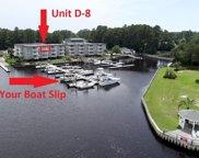 5400 E Yacht Drive Unit #D8, Oak Island image