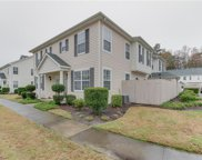 4489 Duffy Drive, Southwest 2 Virginia Beach image