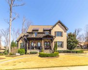 208 Rolleston Drive, Greenville image