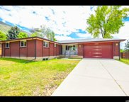 3468 E Summerhill Dr S, Cottonwood Heights image
