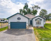 10465 County Road 23, Fort Lupton image