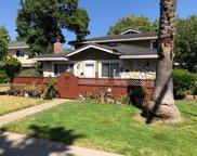 5678 Allen Ave 1, San Jose image