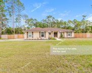 2409 COSMOS AVE, Middleburg image