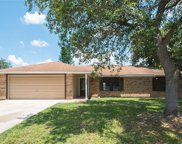 6905 Towering Spruce Drive, Riverview image