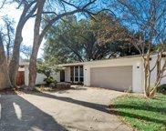 10234 Vinemont Street, Dallas image