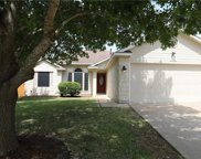 105 Willowbrook Dr, Hutto image