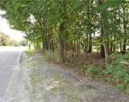 149 Old Country Road, Speonk image