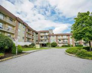 45598 Mcintosh Drive Unit 323, Chilliwack image