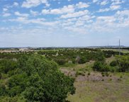 TBD Chaparral Road, Killeen image