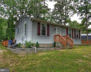 501 E Lakeshore Dr, Browns Mills image