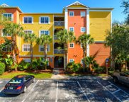 4207 S Dale Mabry Highway Unit 6314, Tampa image